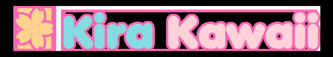 Kirakawaii